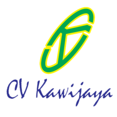 Cv. Kawijaya