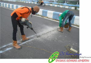 Expansion Joint Asphaltic Plug di Jawa Tengah 081322699996 Soegito